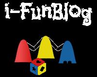 i-FunBlog